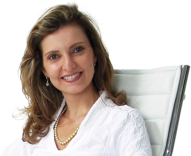 Dra Laura Stoll